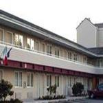 美洲最佳價值飯店 - 海岸線/北西雅圖