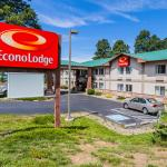 Econo Lodge - Pagosa Springs