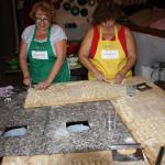 The Awaiting Table Cookery School in Lecce, Italy Foto