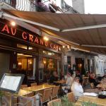 Photo of Le Grand Cafe de Lyon
