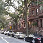 Foto de Heart of Harlem
