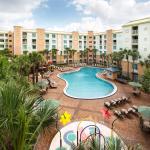 Holiday Inn Sunspree Resort Lake Buena Vista