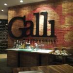 Galli Galeto & Grill