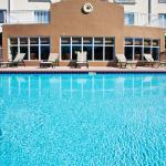 Holiday Inn Express Hotel & Suites Florida City Foto