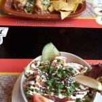 Photo of Mexicano Mexican Grill Restaurant