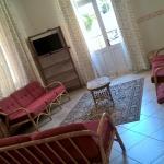 Photo de Hotel Bartolini