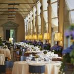 Photo of La Loggia Restaurant