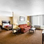 Photo of Comfort Inn Payson