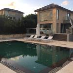 Photo of Divine villas