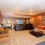 Holiday Inn Express Mira Mesa Foto