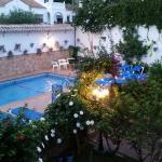 Foto de Hotel Carmen Teresa