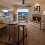 Pelican Suites