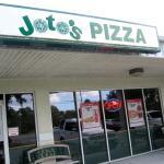 Joto's Pizza照片