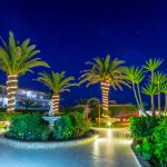 Photo of Poseidon Beach Hotel
