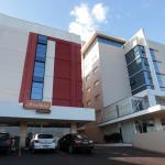 Arco Hotel Premium Ribeirao Preto