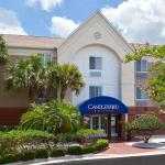Photo de Candlewood Suites Clearwater