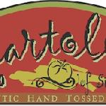 Photo de Martolli's Of Sisters Authentic Hand Tossed Pizza
