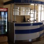 Photo of Blue Sevan Resort Centre