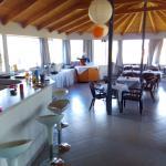 Zante Calinica Apart Hotel Foto