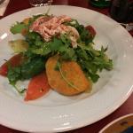 Photo de Restaurant Le Saxo