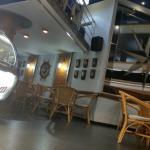 Cafe ElCano