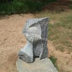 Laongo Sculpture Symposium