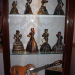 Photo de Alma Flamenca