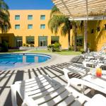 Photo of Fiesta Inn San Luis Potosi Oriente