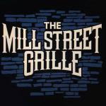The Mill Street Grille