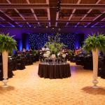 Gala Fundraiser - Chedoke Ballroom