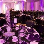 Gala Dinner - Chedoke Ballroom