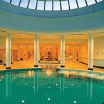 Indoor_Pool_Spa