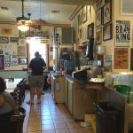 Parkway Bakery & Tavern Photo