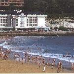 Foto di Hotel Chiqui