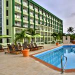 Sonesta Great Bay Beach All Inclusive Resort, Casino & Spa