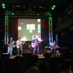 Show da Banda Brotheria