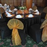 BanquetingFacilities