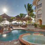 SunBreeze Suites