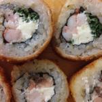 Photo of Inari Nikkei Sushi