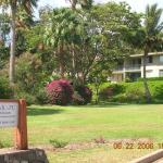 Maui Resort Condo Rentals Foto