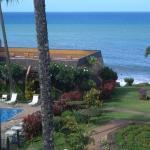 Foto de Maui Resort Condo Rentals