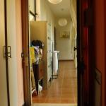 Brera Bed & Breakfast Foto