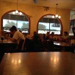 Foto de Milton's Pizza & Pasta