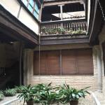Foto de Casa de los Mozarabes