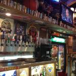 Photo of Sanford's Grub & Pub
