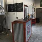 Bucket Brewery