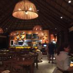 Taverna Akumal
