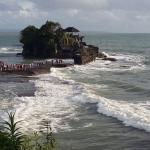Bali Car Charter - Day Tours