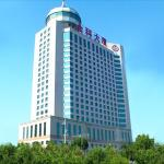 Photo of Jin Ke Hotel