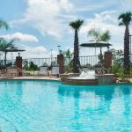 Holiday Inn Express Hotel & Suites Winnie Foto
